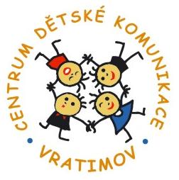 Logo CDK